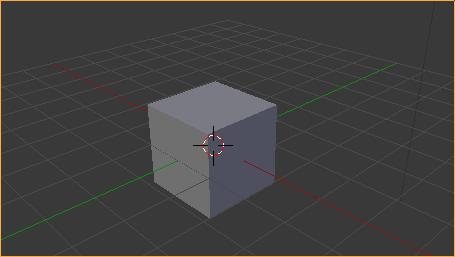 3_cubo