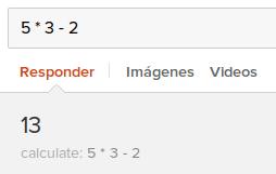 ddg_calculadora