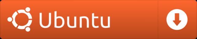 Botón de descarga de Ubuntu