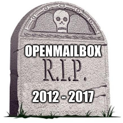 rip-openmailbox