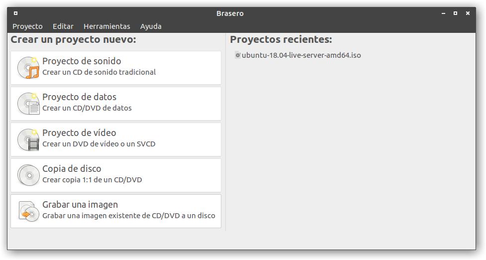 brasero_grabar_iso.png