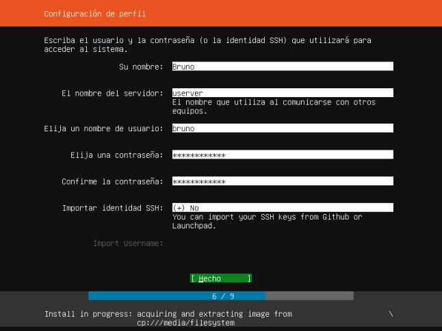 instalar_ubuntu_server_configuracion_perfil.png