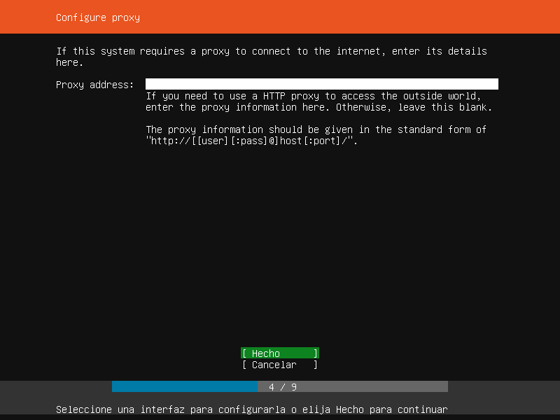 instalar_ubuntu_Server_configuracion_proxy