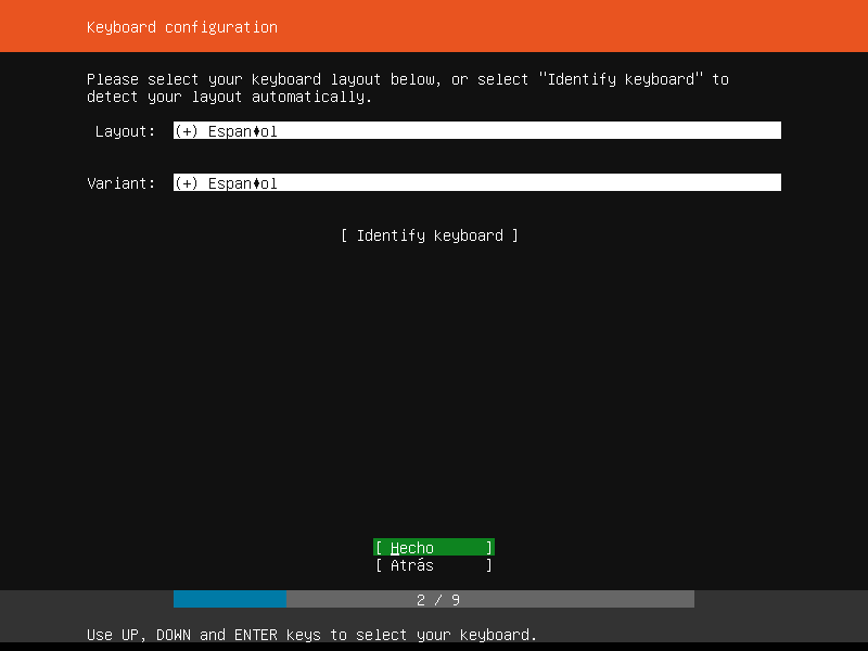 instalar_ubuntu_server_configuracion_teclado.png