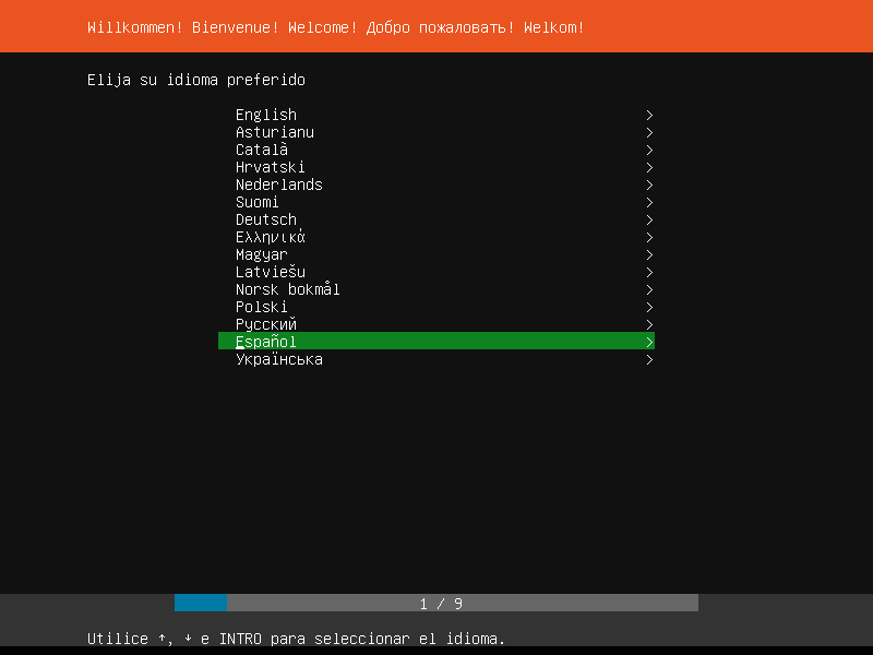 instalar_ubuntu_server_elija_idioma.png