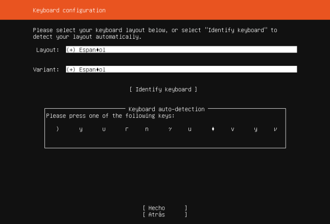 instalar_ubuntu_server_identity_keyboard.png