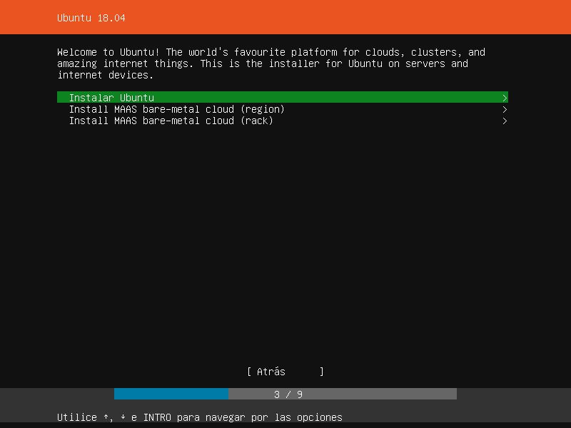 instalar_ubuntu_server_instalar.png