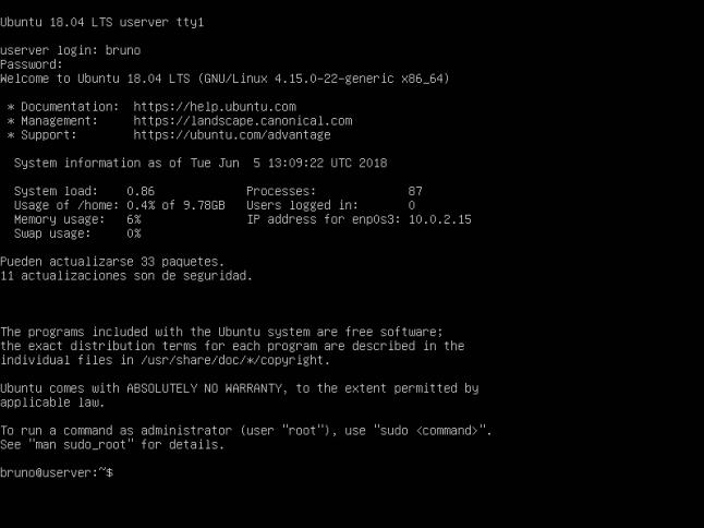 instalar_ubuntu_server_motd.png