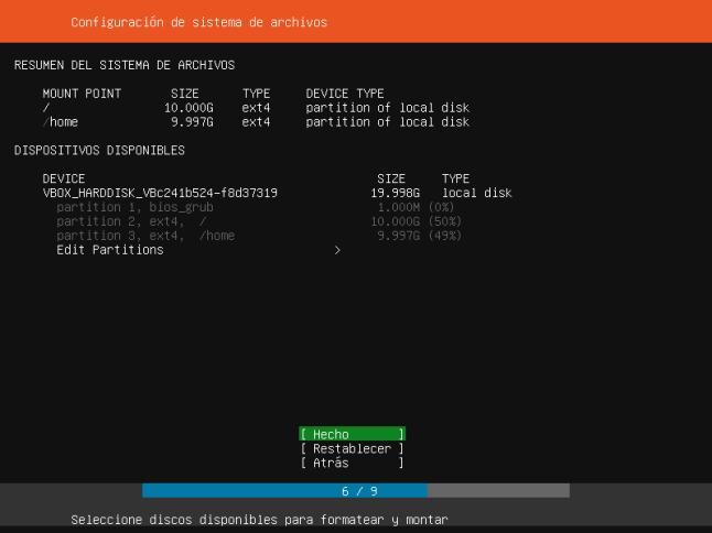 instalar_ubuntu_server_segura_confirmacion_particiones.png